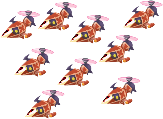 File:Red Copter Fleet KHX.png