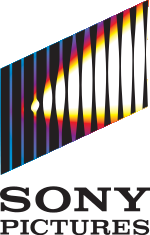 File:Sony Pictures Entertainment Logo.png