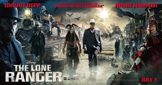 File:The Lone Ranger Banner.jpg