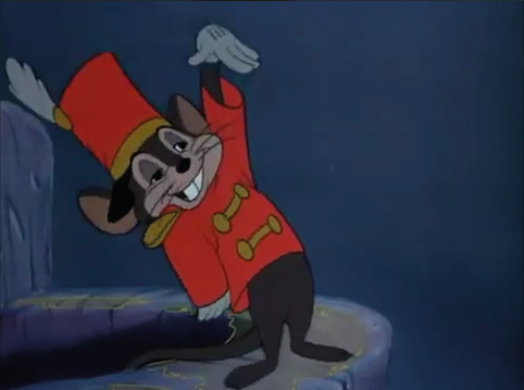 File:Timothy-Mouse-Drunk-3.png