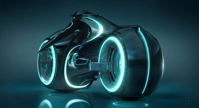 File:Tron-Legacy-lightcycle.jpg