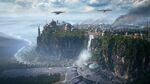 Battlefront E3 2017 02
