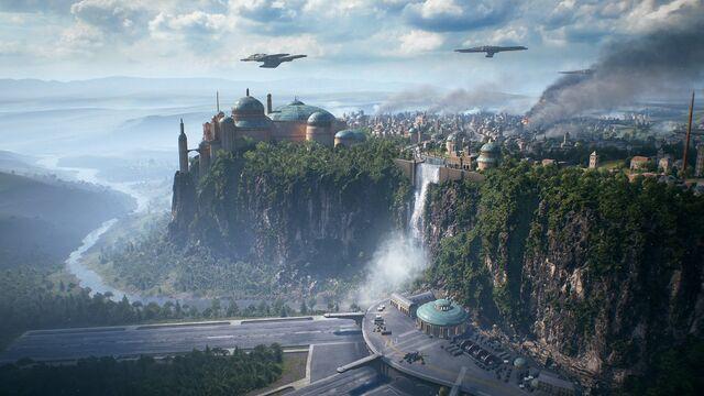 File:Battlefront E3 2017 02.jpg