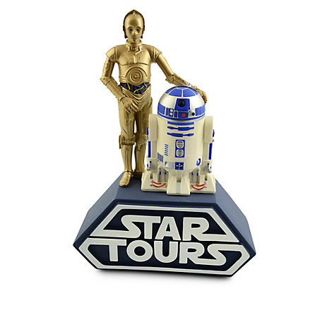 File:C-3PO And R2-D2 Star Tours Figures.jpg