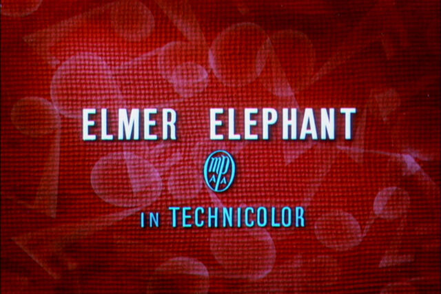 File:Elmer-Elephant.jpg