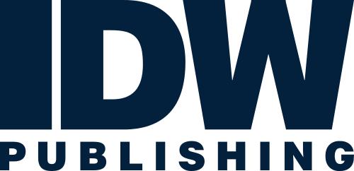 File:IDW logo.png