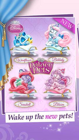 File:Palace Pets App 2014.jpeg