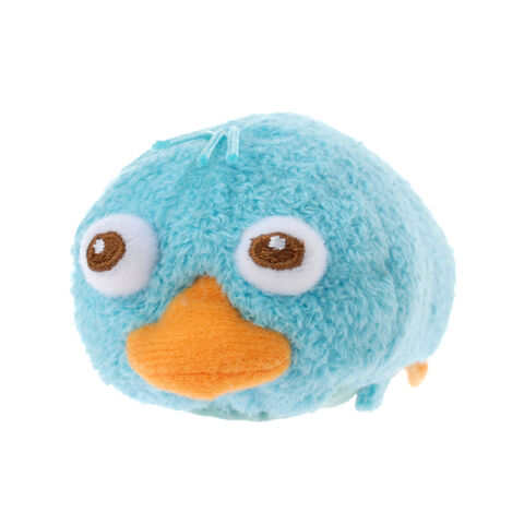 File:Perry the Platypus Tsum Tsum Mini.jpg