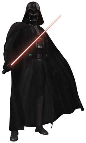 File:Rebels Darth Vader Render 1.png