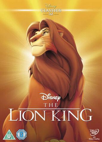 File:The Lion King DVD.jpg