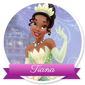 File:Tiana Redesign 2.png