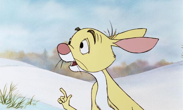 File:Winnie-the-pooh-disneyscreencaps.com-7818.jpg