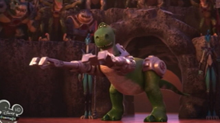 File:2014-toy-story-time-forgot-06.jpg