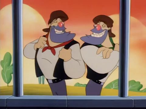 File:Carlos and Consuelo Quint.png