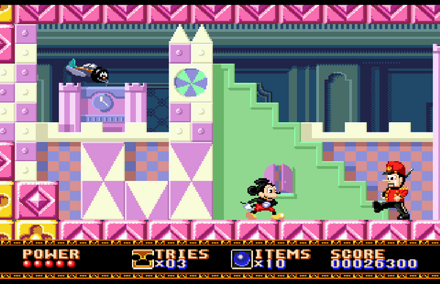 File:Castle of illusion niveau 2.png