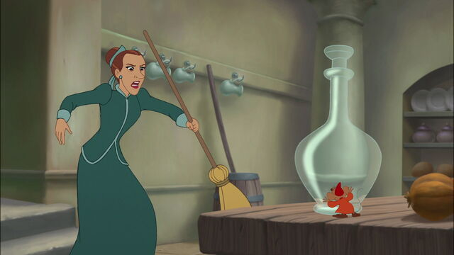 File:Cinderella3-disneyscreencaps.com-1787.jpg