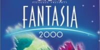 Fantasia 2000 (video)