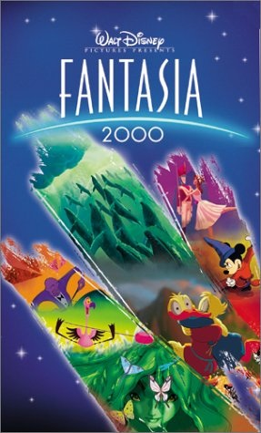 File:Fantasia2000VHS.jpg