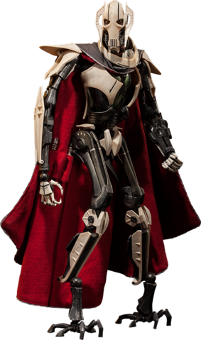 File:General Grievous Sideshow.png