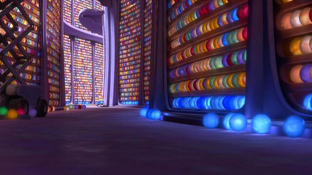 File:Inside-out-disneyscreencaps.com-8840.jpg