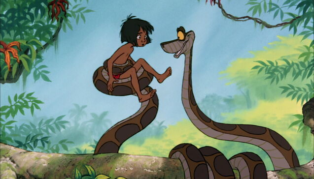 File:Jungle-book-disneyscreencaps.com-6003.jpg