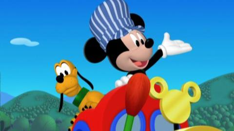 File:Mickey Mouse Clubhouse Mickey's Choo Choo Express (2009) - Clip All aboard!.jpg