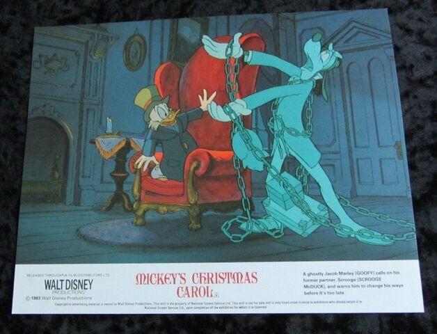 File:Mickeys christmas carol lobby card.jpg