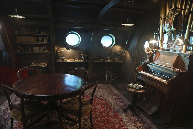 File:Once Upon a Time - 6x06 - Dark Waters - Production Images - Nautilus 2.jpg