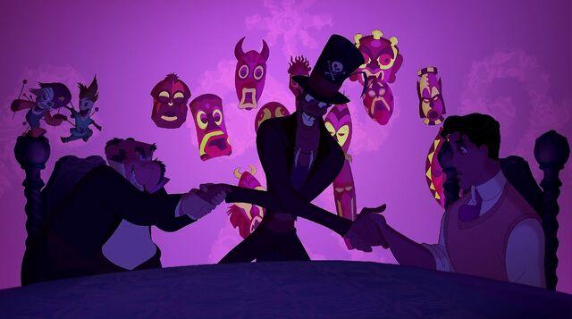 File:Princess-and-the-frog-disneyscreencaps.com-2394.jpg