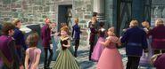 Rapunzelflynn Frozen