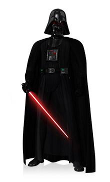 File:Rebels Darth Vader.jpg