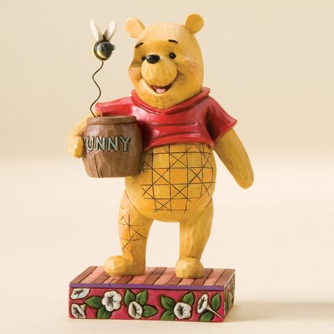 File:Silly Old Bear-Winnie The Pooh Personality Pose Figurine.jpg