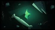 Storm the Castle Concept 5