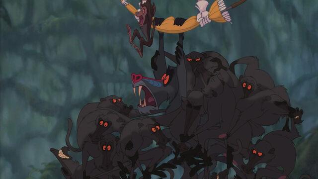 File:Tarzan-disneyscreencaps com-4323.jpg