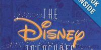 The Disney Treasures