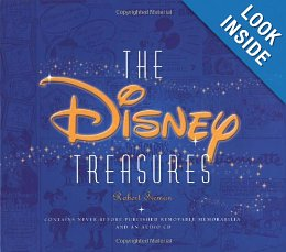 File:The disney treasures.jpg
