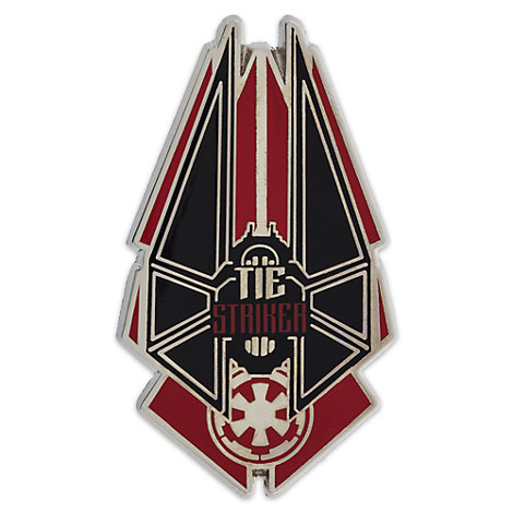 File:Tie Striker Pin.jpg