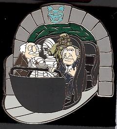 File:Wdi haunted mansion muppet doombuggy 4.jpg