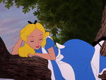 Alice-in-wonderland-disneyscreencaps com-118