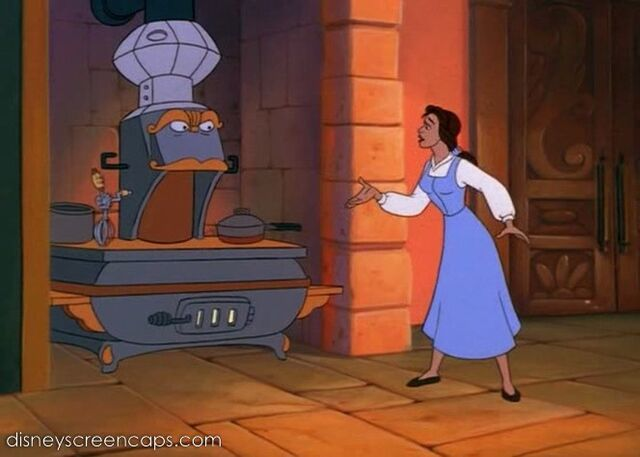 File:Belle-disneyscreencaps.com-5551.jpg