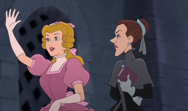 File:Cinderella2-disneyscreencaps.com-1293.jpg