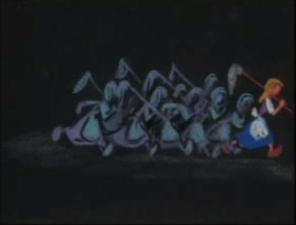 File:CinderellaWorkSong (61).jpg