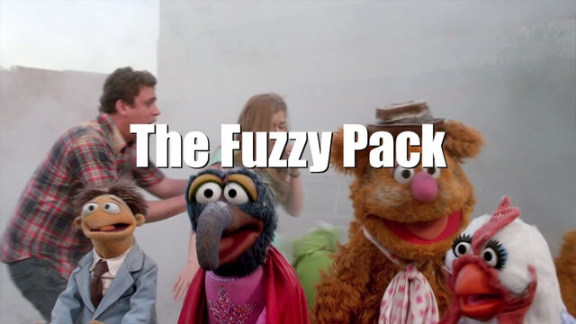 File:FuzzyPack1920 09.jpg