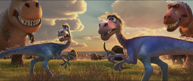 File:Gooddino67598.png