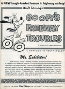 Goofy freeway1