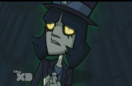 File:Julian in Tale of the Golden Doctor's Note 3.png