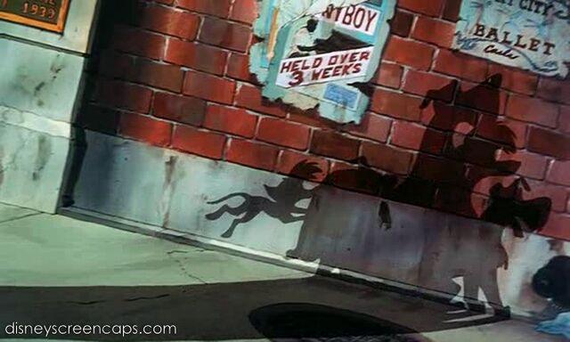 File:Oliver-disneyscreencaps.com-3282.jpg