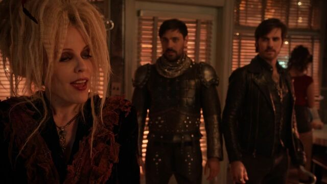 File:Once Upon a Time - 5x21 - Last Rites - Blind Witch.jpg
