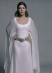 Princess Leia 10