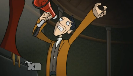 File:Slimovitz in McFists of Fury 12.png